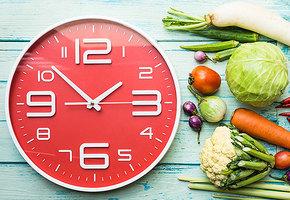 Диета «Интервальное голодание 16/8» — это вредно или полезно?