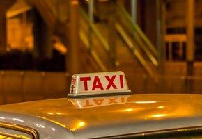 Неслышащего водителя в Уфе отключили от сервиса за неотвеченный звонок компании