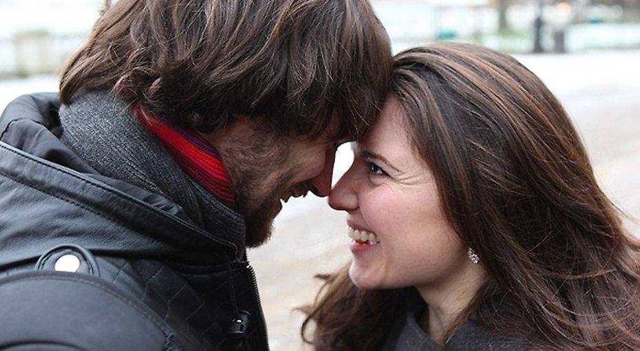 Найден рецепт счастливого брака