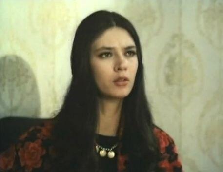 Очарованный странник (1990)