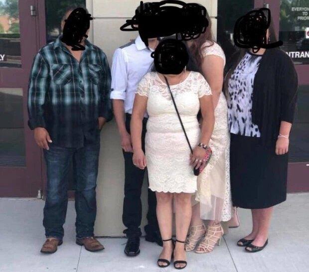 свадьба, невеста, жених