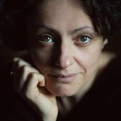 Дина Магнат, руководитель направления клиентской работы Института Развития Семейного Устройства