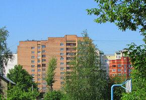 Как купить недорогую квартиру в Подмосковье: часть 11, Лобня