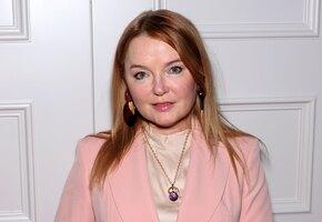 Уши, губы и подмышки: Лариса Вербицкая назвала 8 зон, выдающих возраст