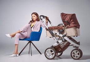 Синдром отличной мамы: как от него избавиться?