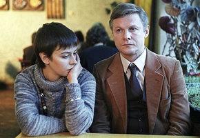 «Зимняя вишня»: история любви и предательства, которая легла в основу фильма
