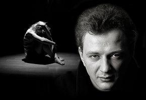 Преступление против женщин: почему домашнее насилие остается безнаказанным?