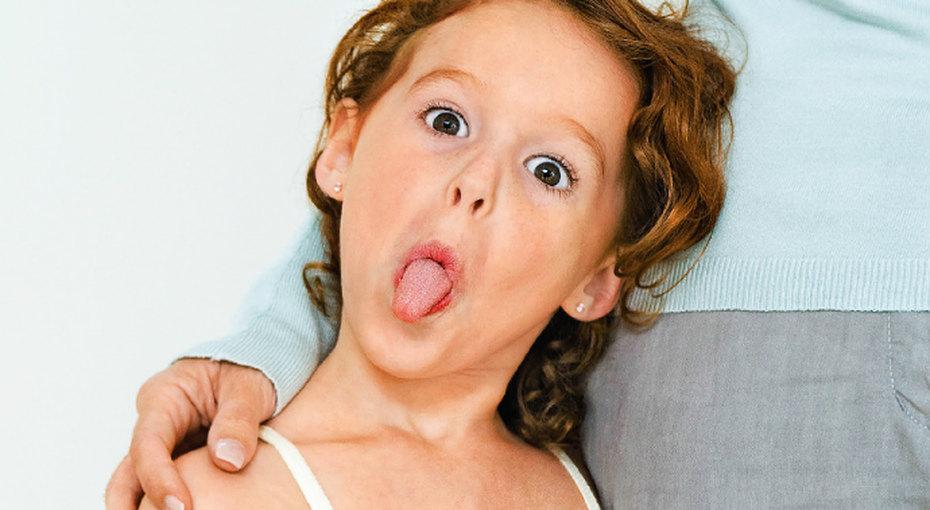 Баловать детей или учить их слушаться родителей? Разрешать или запрещать?