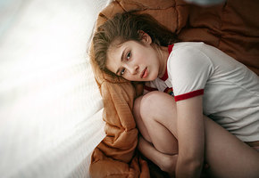 5 эффективных способов избавиться от депрессии самостоятельно