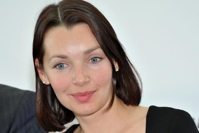 «Коли нестало впятницу»: Наталия Антонова рассказала осмерти сына