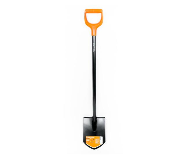 Штыковая лопата купить