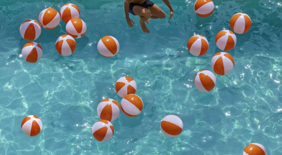 7 семейных игр наводе натот случай, если лето все-таки наступит