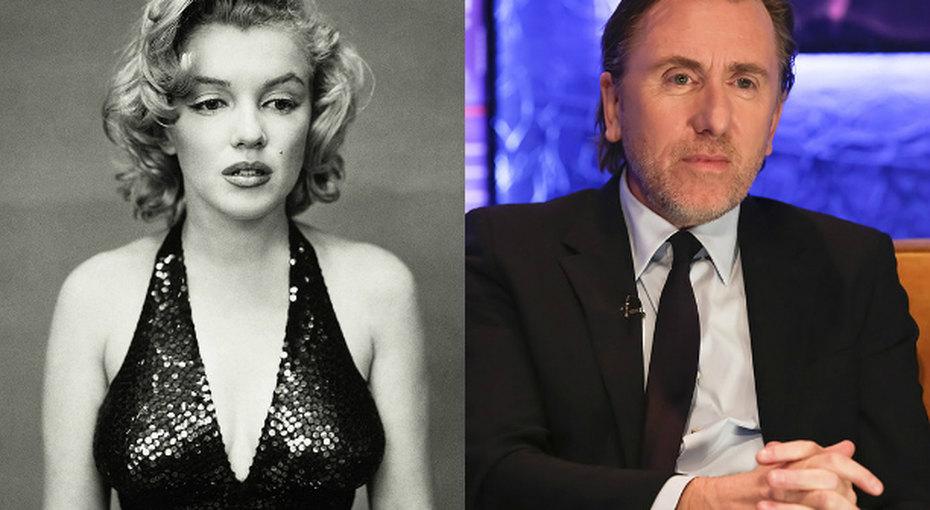 Мадонна, Леди Гага, Монро, Тим Рот — звезды, пережившие сексуальное насилие