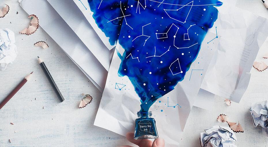 Гороскоп надекабрь: что готовят звезды всем знакам зодиака?