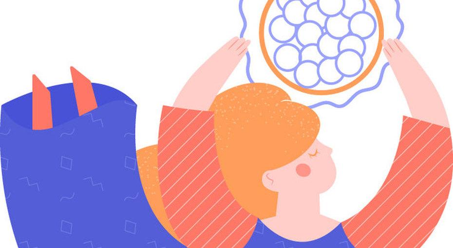 Отложенное материнство: можно ли заморозить яйцеклетку икому это нужно?