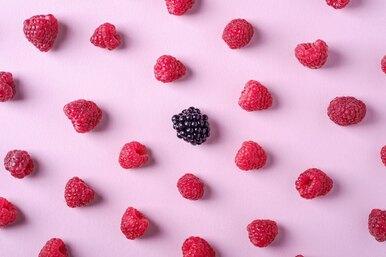 10 продуктов, которые нужно есть наночь, чтобы похудеть