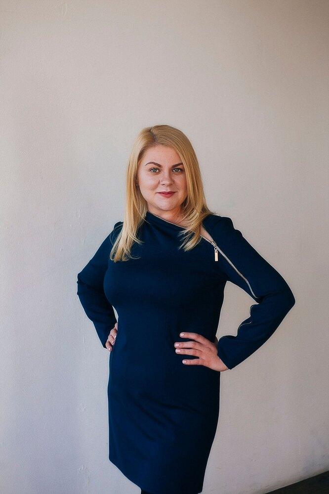 Валентина Мазунина купила квартиру в Перми. В планах - апартаменты в Москве