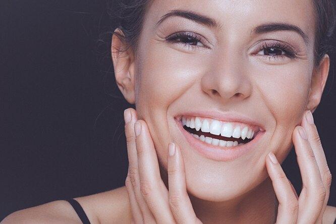 Топ-7 продуктов, которые вредят нашим зубам
