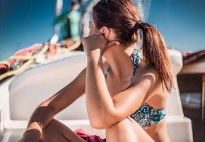 7 способов защититься от рака кожи – и ни слова о креме с SPF!