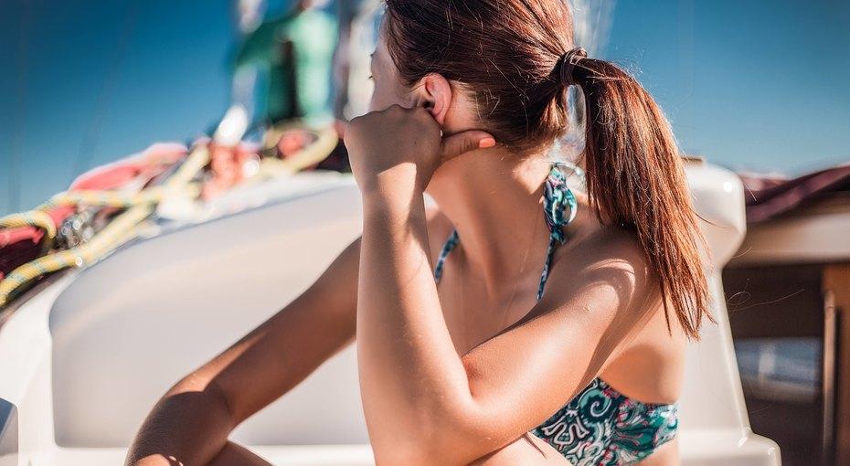 7 способов защититься отрака кожи - ини слова окреме сSPF!