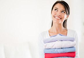 Как сделать процесс стирки проще и комфортнее? 7 отличных лайфхаков