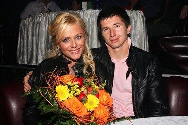 «Тяжело, когда родители хоронят детей»: Евгений Алдонин прокомментировал смерть Юлии Началовой