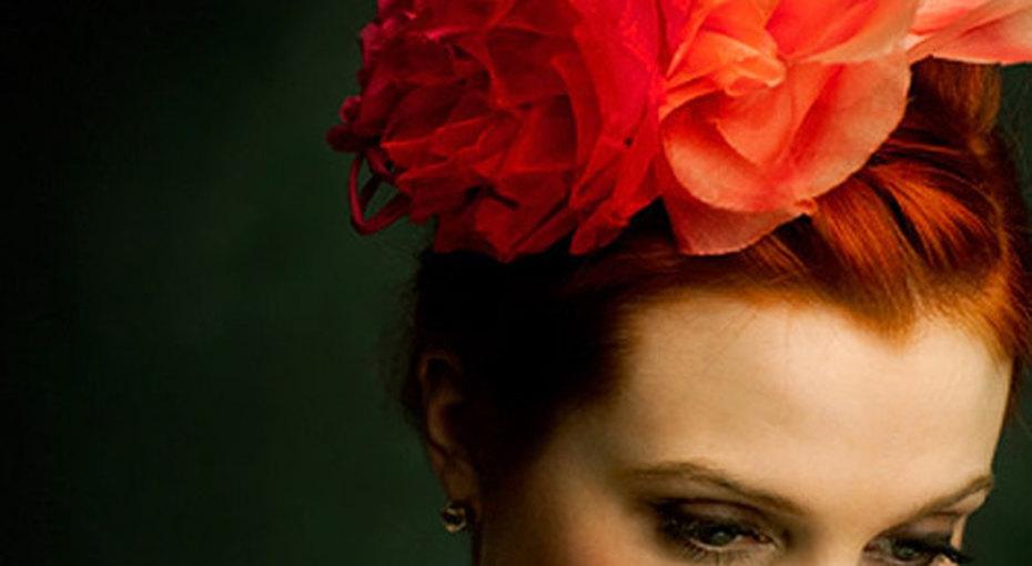 Цветотип внешности: как определить свой цветотип?