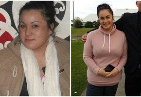 Женщина сбросила лишний вес из-за комментария стюардессы. И теперь ей тоже есть