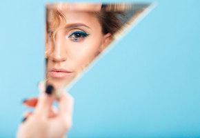 Советы косметолога: как замедлить старение кожи