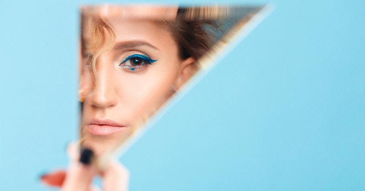 Как замедлить старение кожи лица в домашних условиях