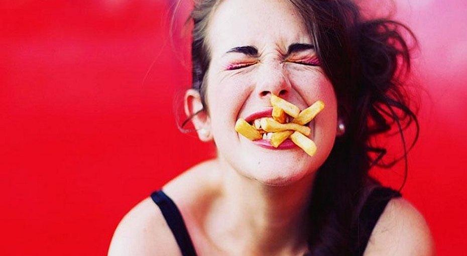 Ешьте наночь ине отказывайтесь откартошки смясом: 4 неожиданных способа похудеть