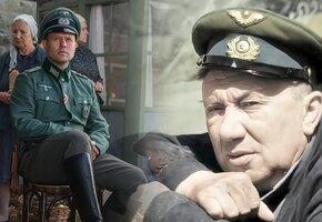 «День Победы»: 7 фильмов о войне к празднику 9 мая