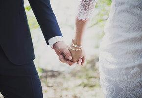 30 лет в браке — «жемчужная свадьба»: традиции, приметы, как отмечать
