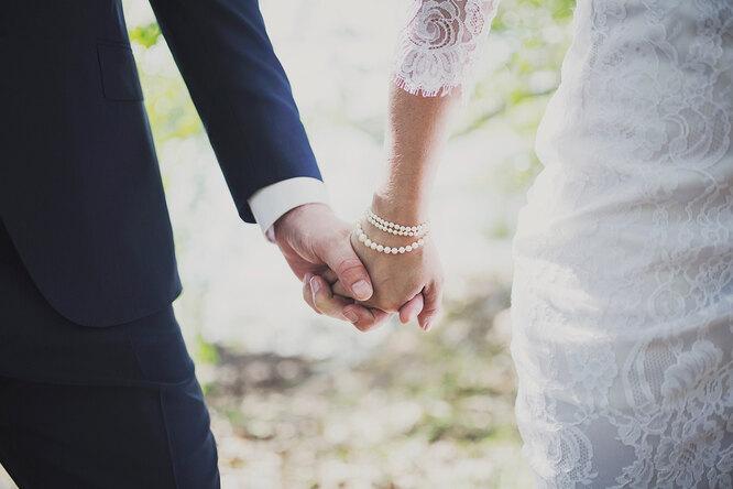 30 лет вбраке — «жемчужная свадьба»: традиции, приметы, как отмечать