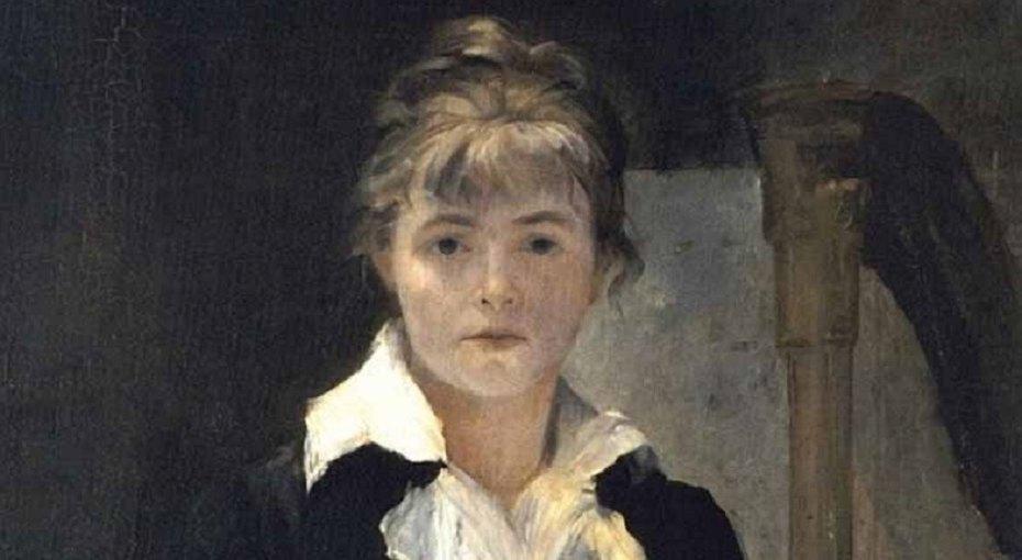 Мария Башкирцева: художница, которой недали стать легендарной писательницей