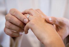«Жестяная свадьба»: как отметить восьмилетие супружеской жизни