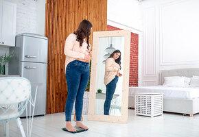 Враг внутри: 5 предметов в доме, которые мешают худеть
