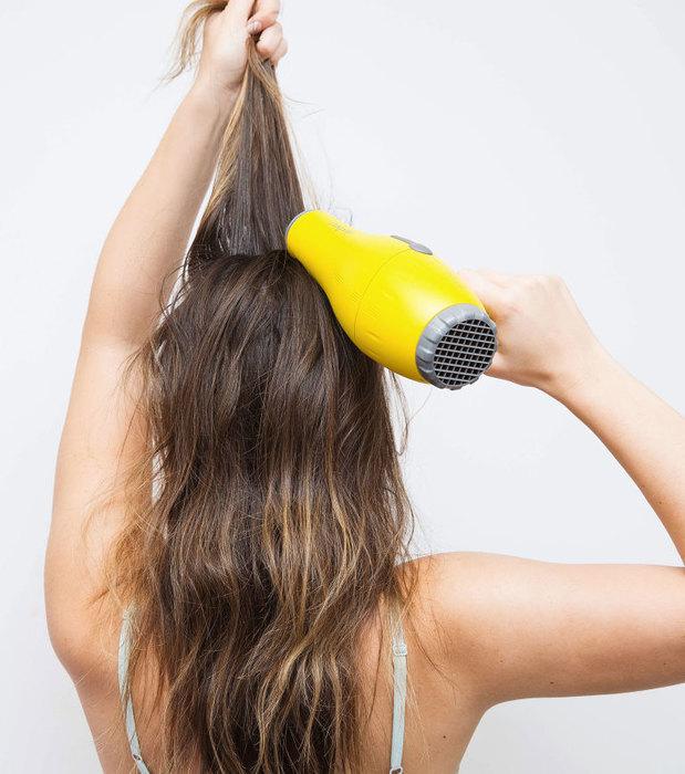 Лайфхаки для ухода за волосами работа в вебчате наро фоминск