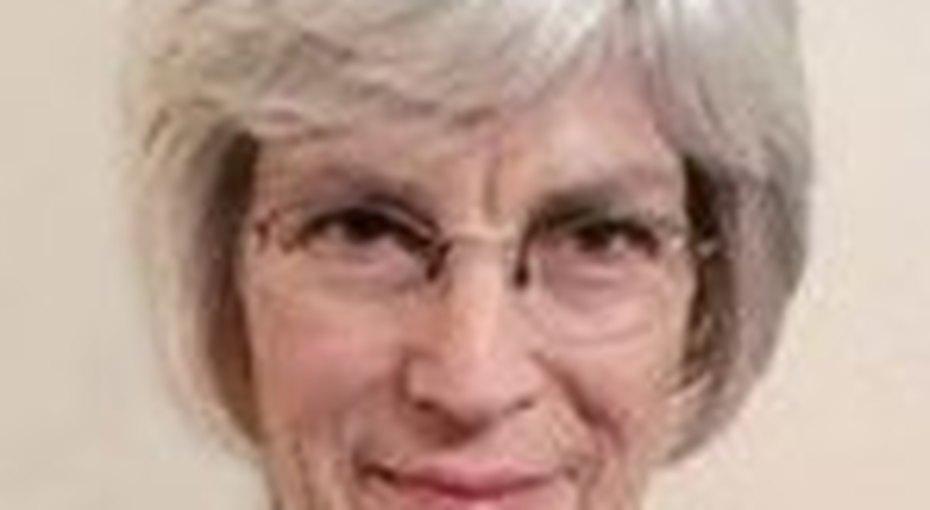 Мать троих детей может стать епископом