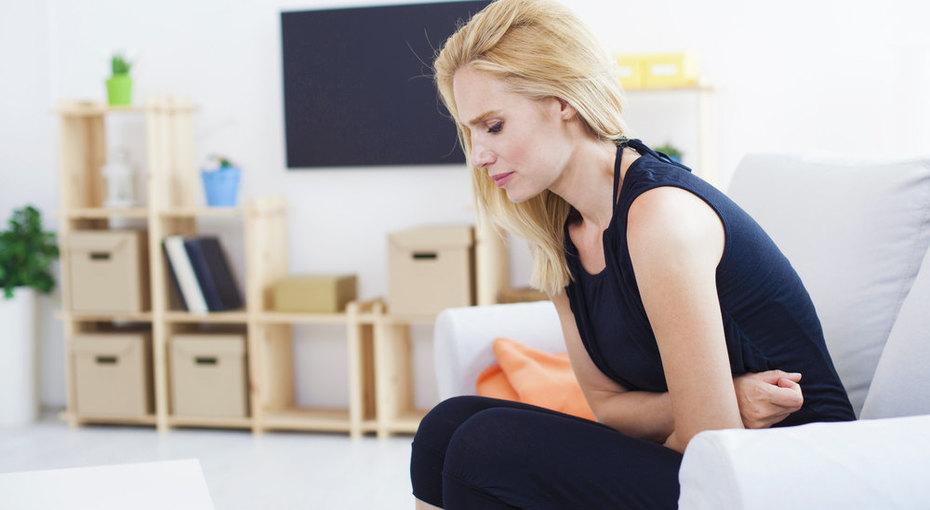 Эндометриоз: 6 ранних симптомов, накоторые важно обратить внимание