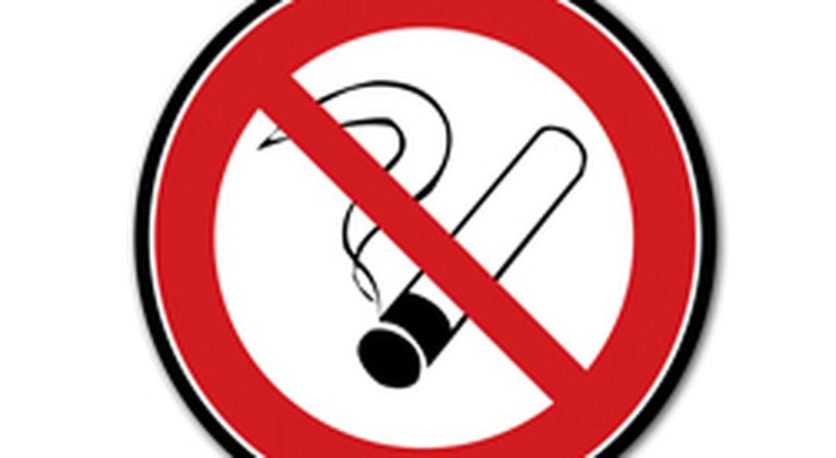 Стресс = 5 сигарет