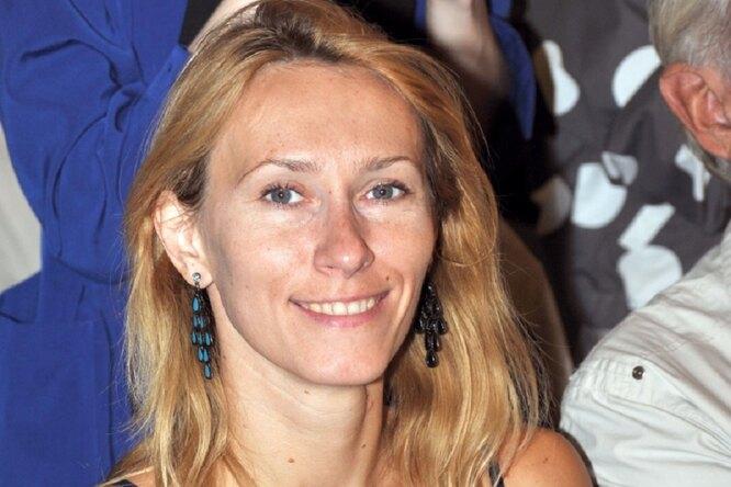 «Наконец-то отпуск»: Мария Болтнева выложила пляжное фото ссыновьями-тройняшками