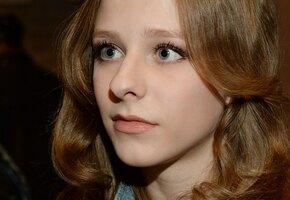 Лиза Арзамасова рассказала, как сын Ильи Авербуха поладил с ней