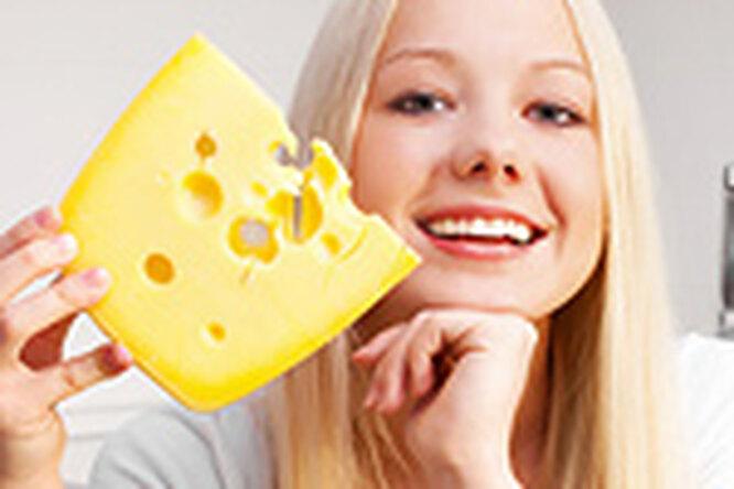 Какие продукты вызывают холестерин?
