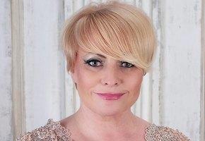 Заметно помолодевшая Светлана Пермякова с размахом отметила 45-летие