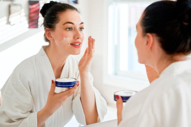 Старение откладывается: как сохранить кожу молодой надолго