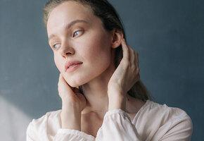 Что наша кожа говорит о здоровье.  Рассказывает врач-дерматолог