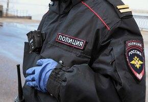 Задержан предполагаемый убийца невесты в Москве