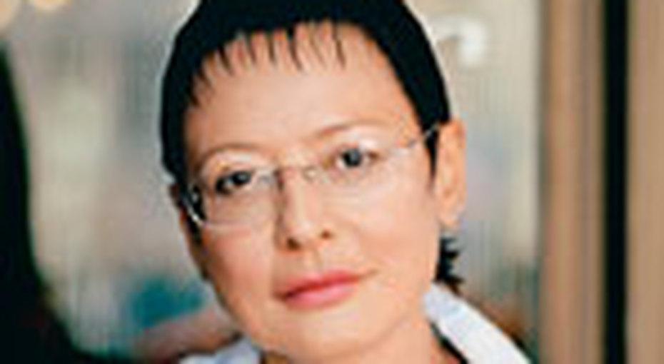 Ирина Хакамада: Русские идут