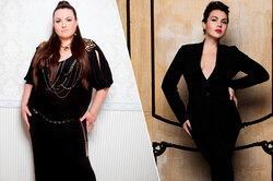 «Как я похудела на50 кг загод»: реальная история певицы Натальи Сидорцовой